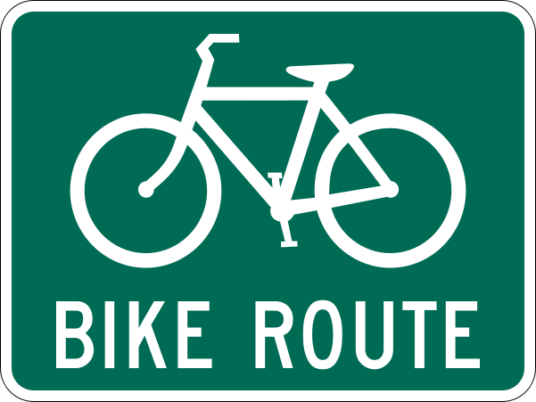 601px-Bicycle_Route_sign-1